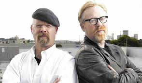 MythBusters' Finale Is More Than The End Of A Series, It's The End ...